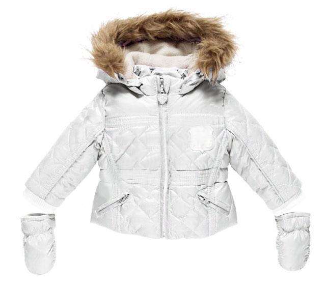 Кожаные куртки gas: заказать зимнюю куртку nike, детские куртки chicco