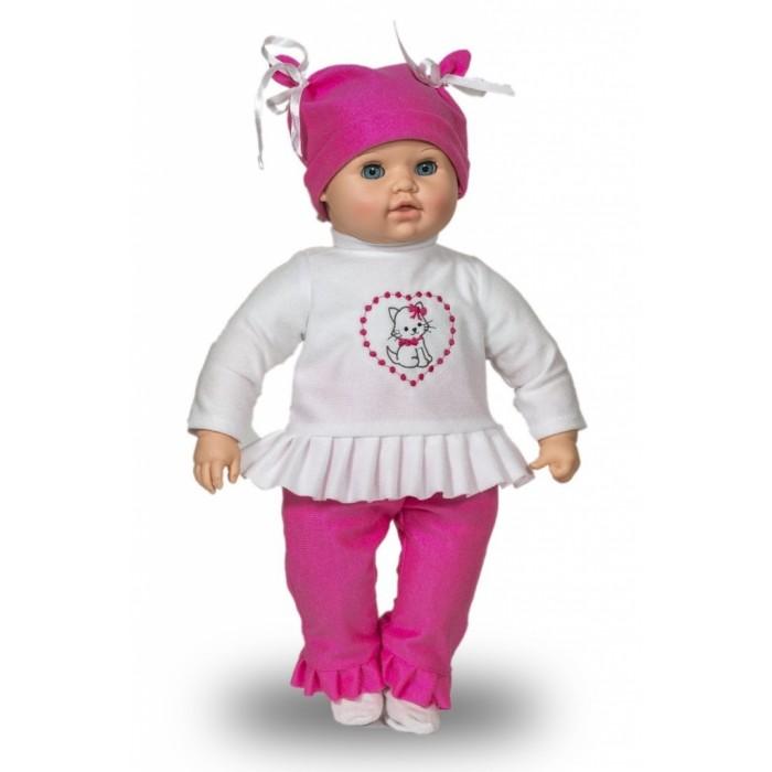 Весна Кукла Саша 2 49 см