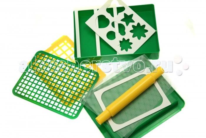 Маленький гений Бумажная фабрикаБумажная фабрикаМаленький гений Бумажная фабрика. Этот необычный набор — отличная возможность не только узнать, как делается бумага, но и создавать её самому, да ещё по своему собственному дизайну.<br>