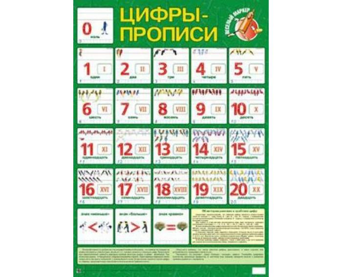 http://www.akusherstvo.ru/images/magaz/im135746.jpg