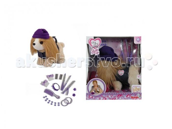 ������ ������� Simba ��������� ������� Chi Chi Love 5894137