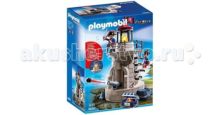����������� Playmobil ������: ������� ����� � ������