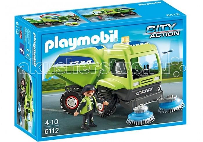 ����������� Playmobil ��������� ������: ������� ��������� ������