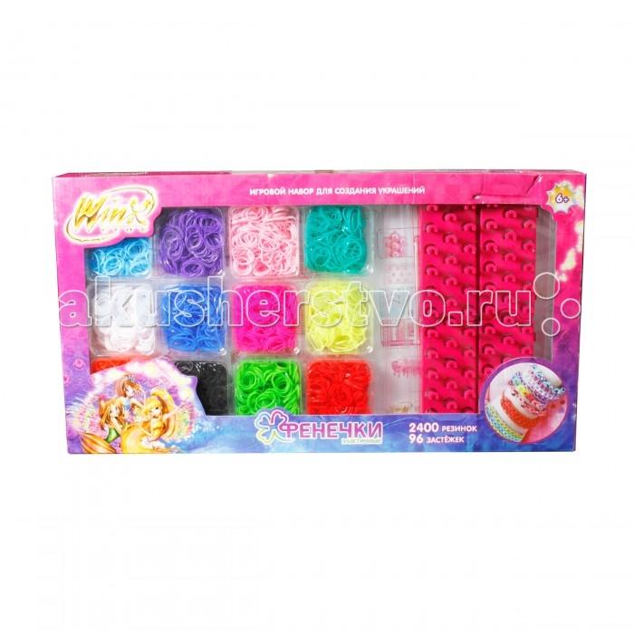 1 Toy Winx ������� ����� �58334