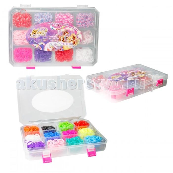 1 Toy Winx ������� ����� �58313