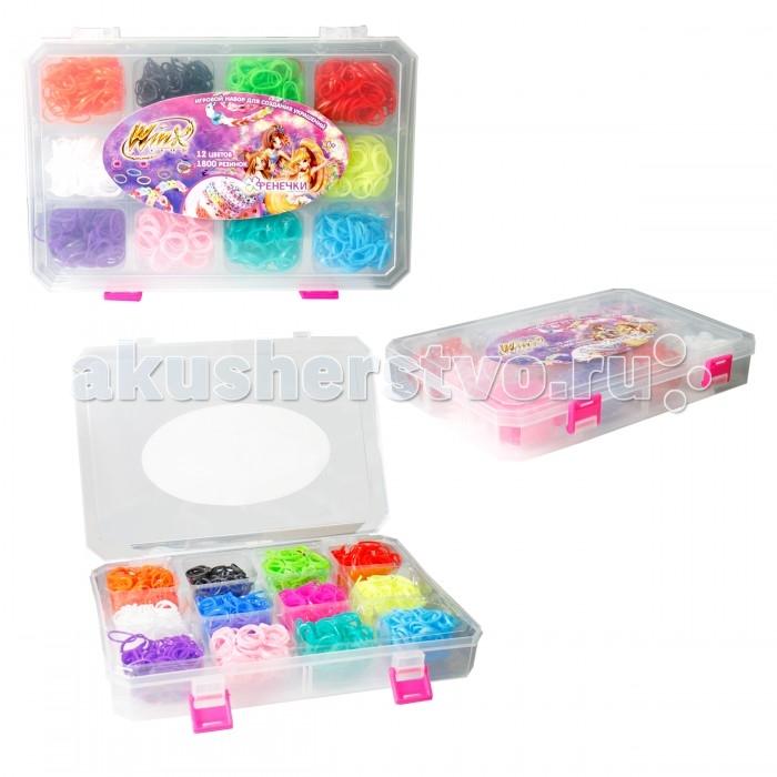 1 Toy Winx ������� ����� �58312