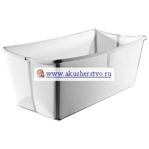 http://www.akusherstvo.ru/images/magaz/im13680.jpg