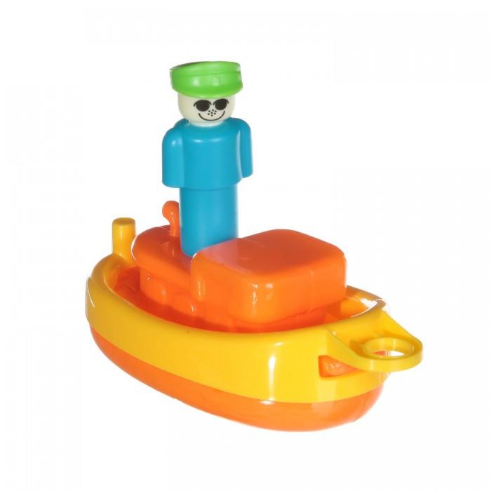 Fun Time Игрушка для ванной Лодка, спасательный круг J1005Игрушка для ванной Лодка, спасательный круг J1005Fun Time Игрушка для ванной Лодка, спасательный круг J1005. Некоторые малыши с удовольствием принимают водные процедуры, радуются брызгам и пузырькам. Другие наоборот, неохотно купаются и капризничают, не желая сидеть в воде. Для тех и других игрушки для купания будут очень полезны.   Помогут разнообразить игры в воде и отвлечь кроху, если водные процедуры не доставляют ему радости.<br>