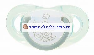 http://www.akusherstvo.ru/images/magaz/im13724.jpg