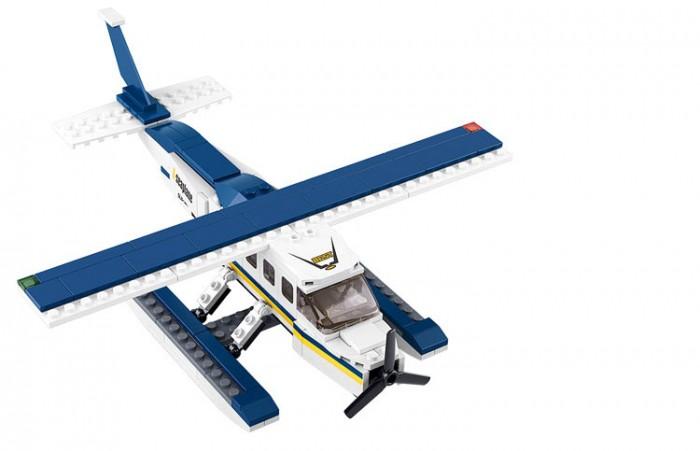 ����������� Sluban Aviation ������� �� ������ ����� M38-B0361 BOX (214 ���������)