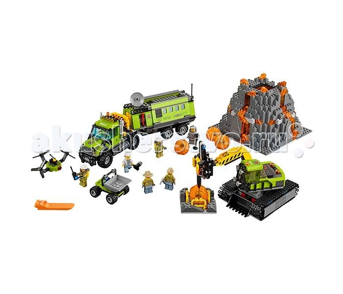 ����������� Lego ����� ���� �������������� ��������