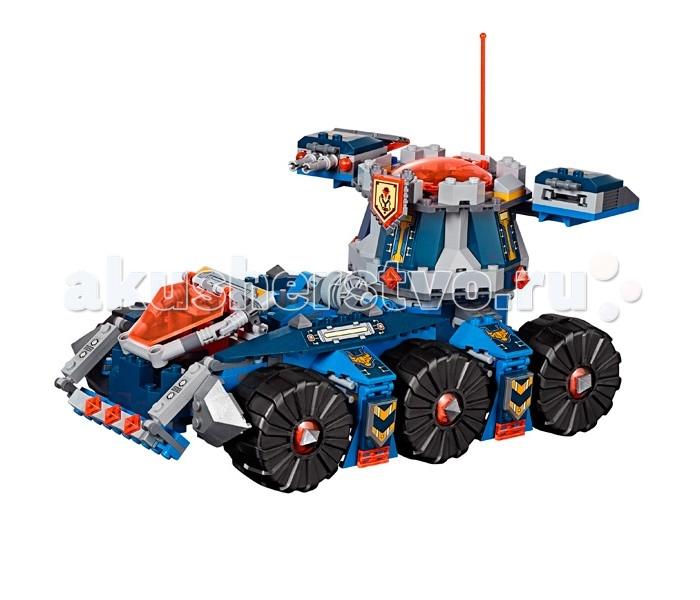 ����������� Lego ����� �������� ����� ������