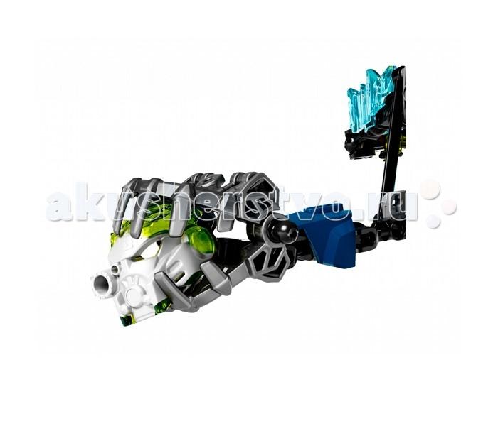 Конструктор Lego Биониклы Грозовой Монстр