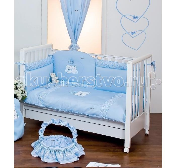 http://www.akusherstvo.ru/images/magaz/im13776.jpg