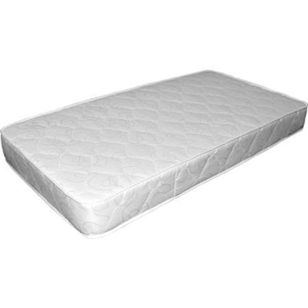 Афалина Sleep Soft 125х65