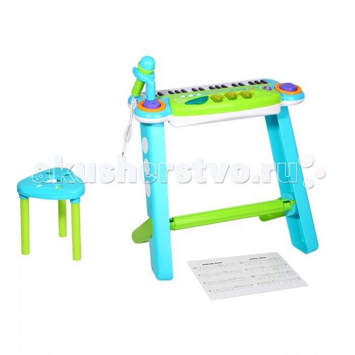����������� ������� Potex ���������� � ���������� � ������ Music Spaceship 37 ������ 602A
