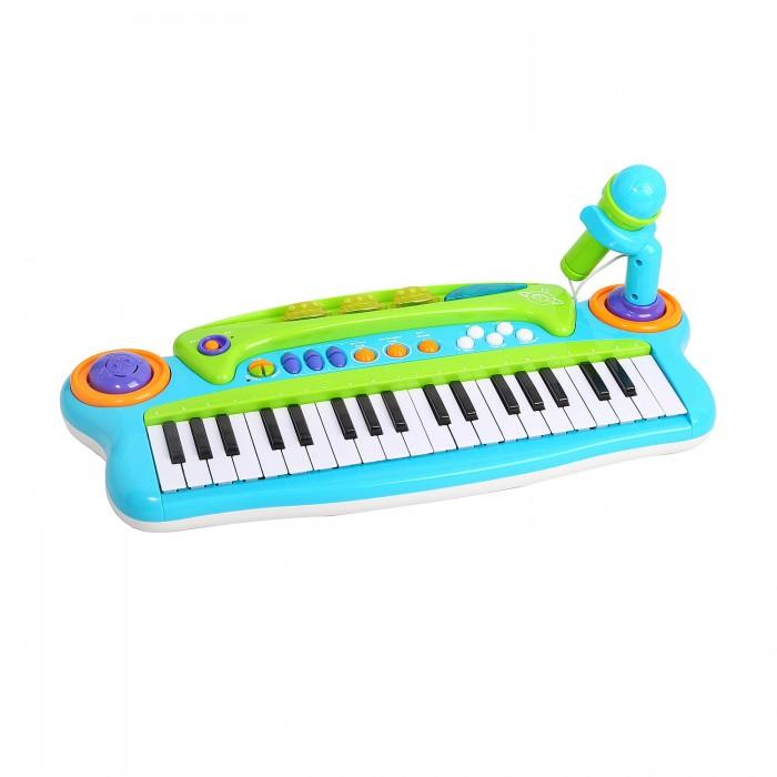 ����������� ������� Potex ���������� Music Spaceship 37 ������ 890B