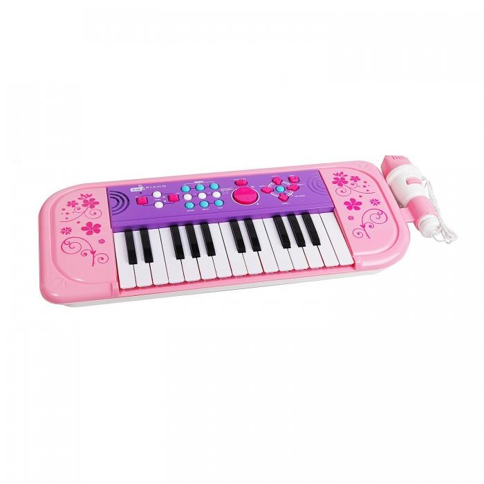 ����������� ������� Potex ���������� Starz Sing-Along Piano 25 ������ 539B-pink