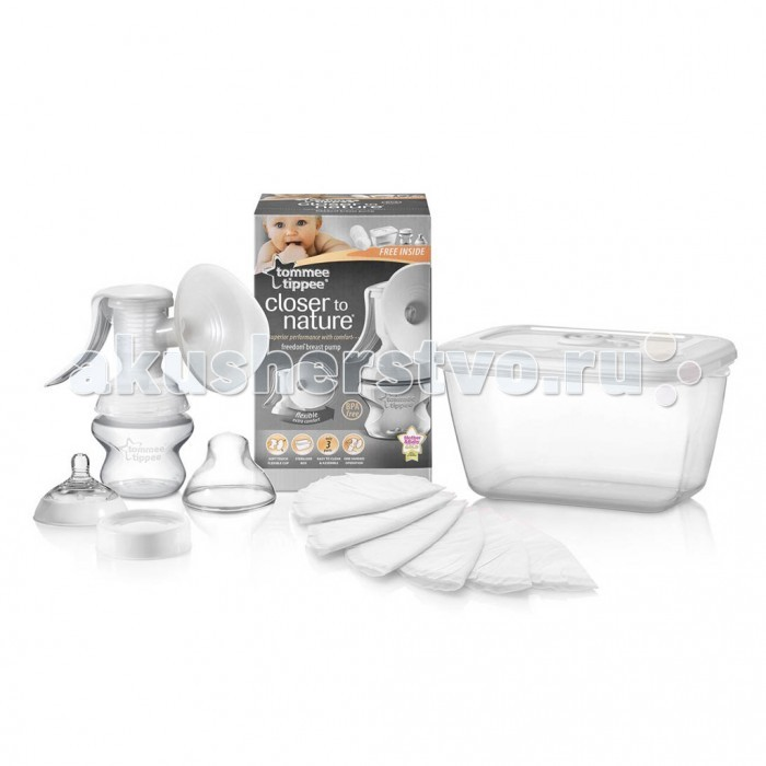 Tommee Tippee ����������� ������ 42341491/9001