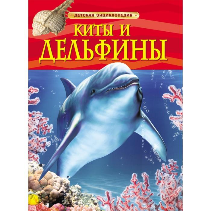 http://www.akusherstvo.ru/images/magaz/im138743.jpg