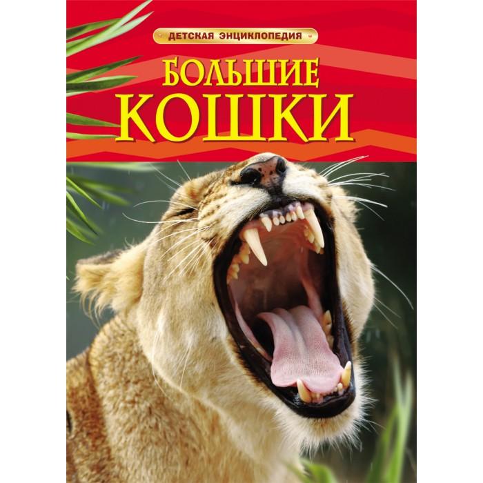 http://www.akusherstvo.ru/images/magaz/im138746.jpg