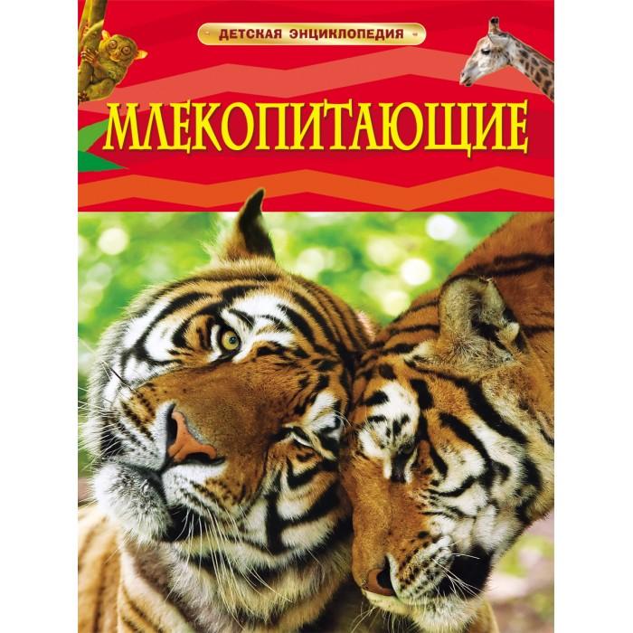 http://www.akusherstvo.ru/images/magaz/im138782.jpg