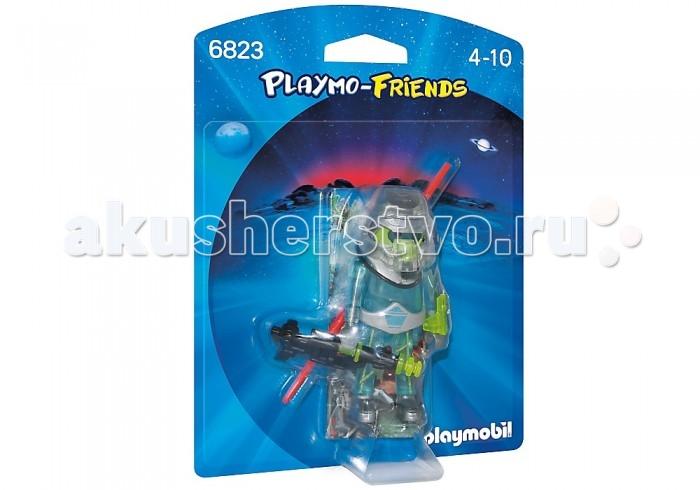����������� Playmobil ������: ����������� ����