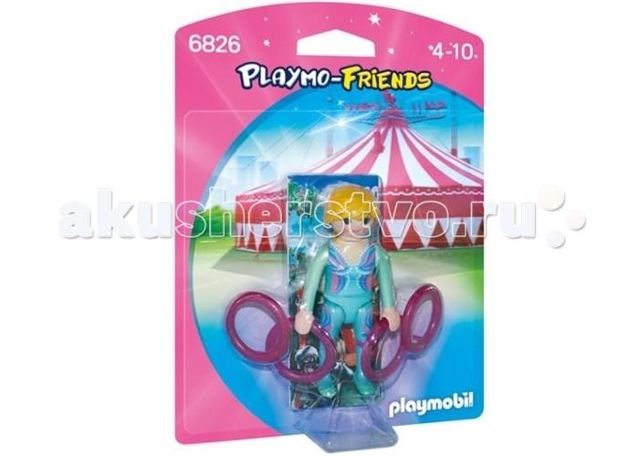 ����������� Playmobil ������: ���������