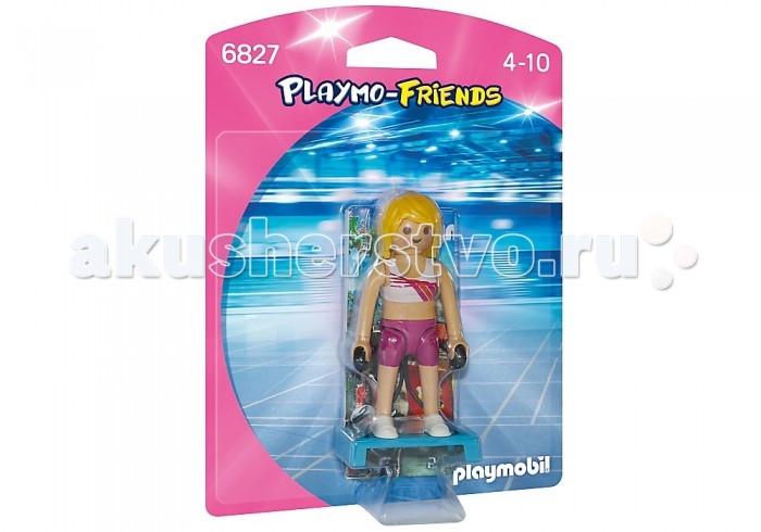 ����������� Playmobil ������: ���������� �� �������