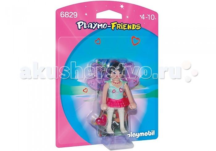 ����������� Playmobil ������: ������ ��� � �������
