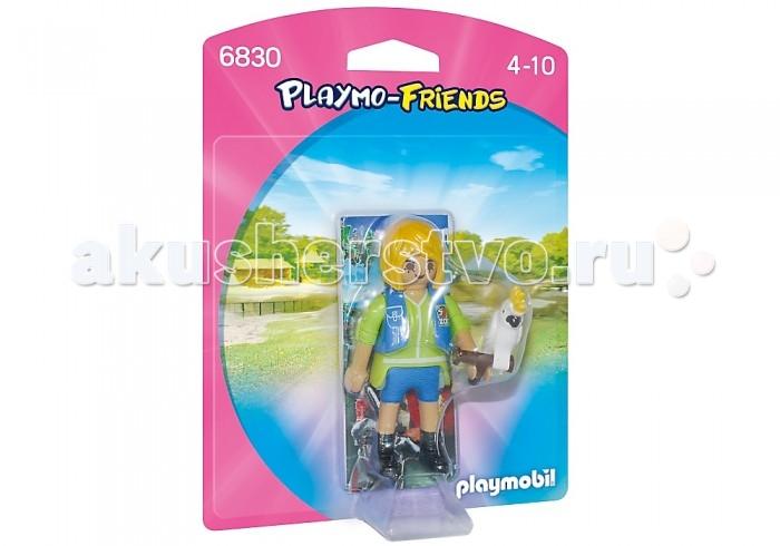 ����������� Playmobil ������: ������������ � ������