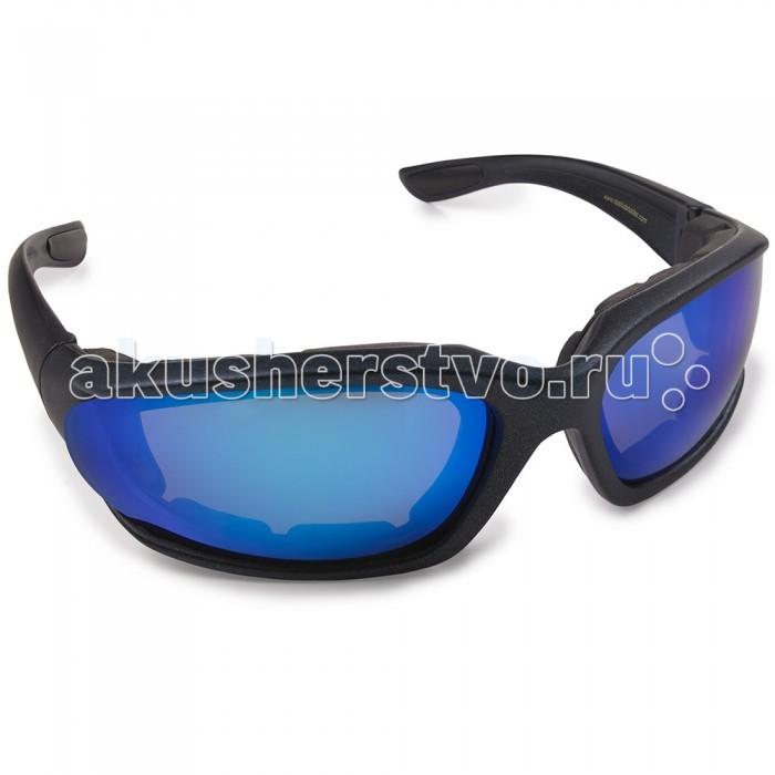 Солнцезащитные очки Real Kids Shades Акушерство. Ru 2450.000