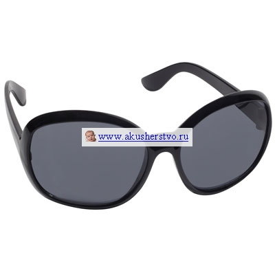 Солнцезащитные очки Real Kids Shades Акушерство. Ru 990.000