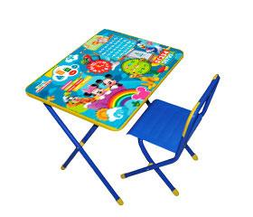 Столы и стулья Дэми Акушерство. Ru 2000.000