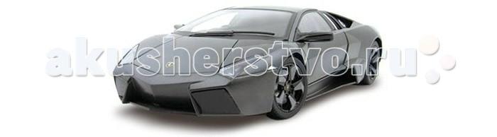 Rastar Машина Мателл 1:43 Lamborghini Reventon
