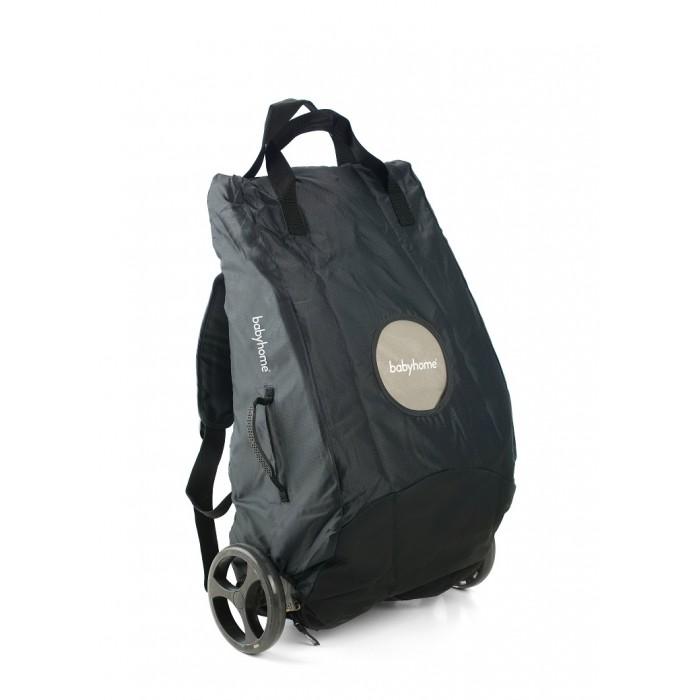 Babyhome ����� ��� ��������� ������� Travel bag