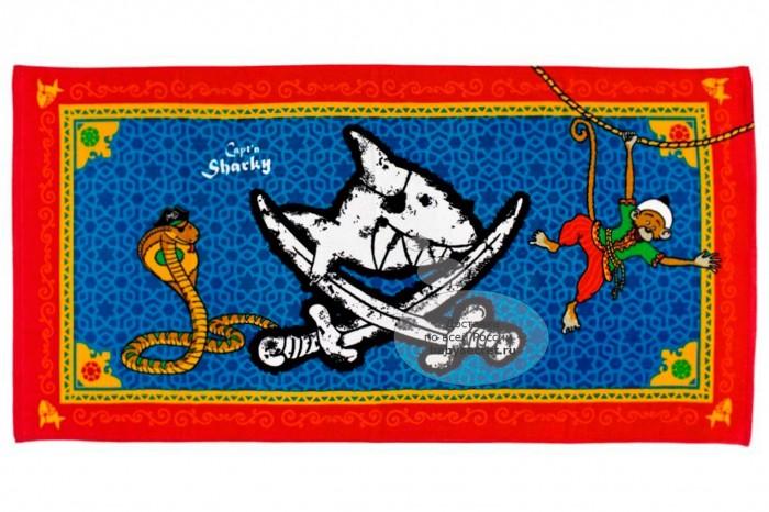 Spiegelburg ��������� ������ Capt'n Sharky 12271