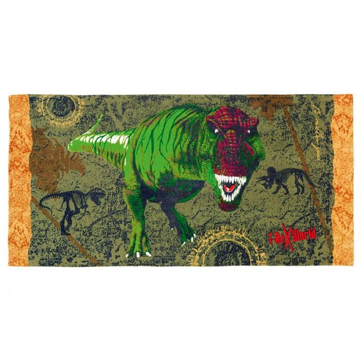 Spiegelburg ��������� ������ T-Rex
