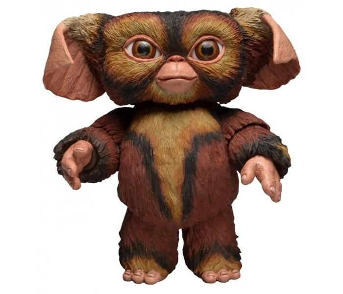 Neca Фигурка Gremlins (Гремлины) 7 дюймов Mogwais Series 4 Brownie