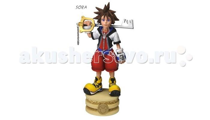 Neca ������� Kingdom Hearts Sora