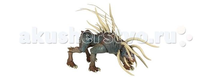 Neca ������� Predators (�������) 7 ������ Series 3 Hound
