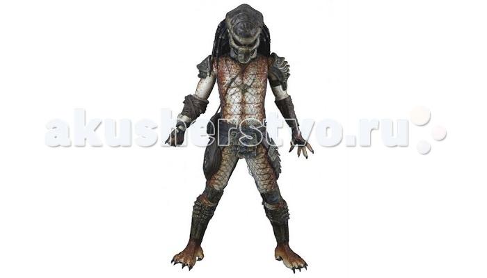 Neca ������� Predators (�������) 7 ������ Series 5 Stalker