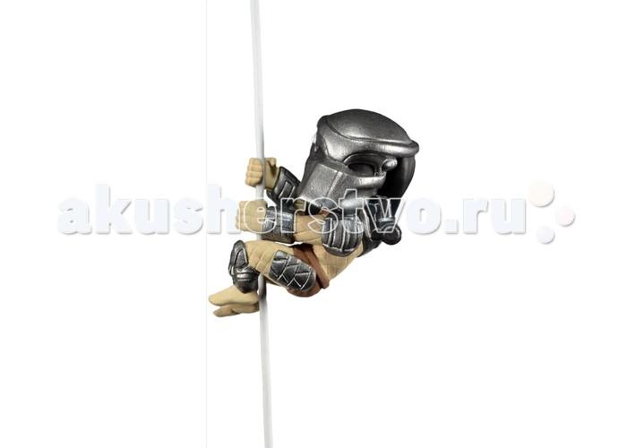 Neca ������� Scalers Mini Figures 2 Wave 1 Predator (������)