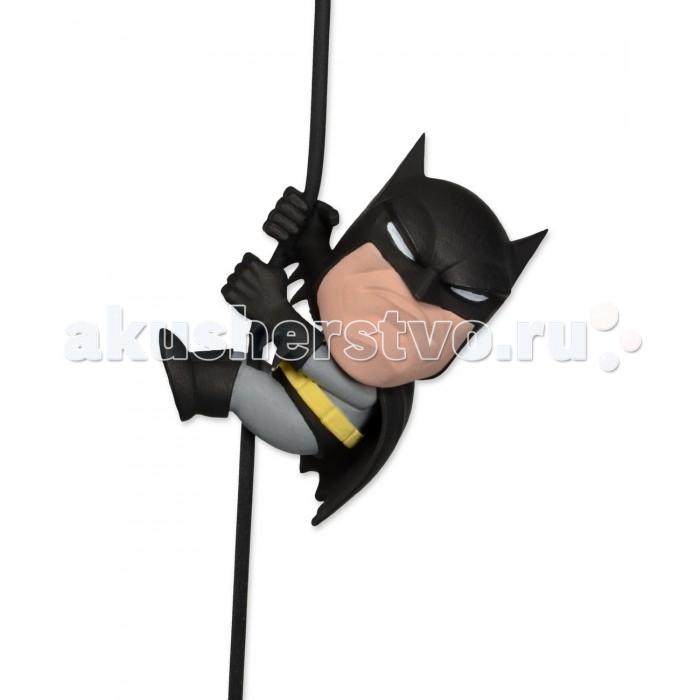 Neca ������� Scalers Mini Figures 2 Wave 2 Batman (������)