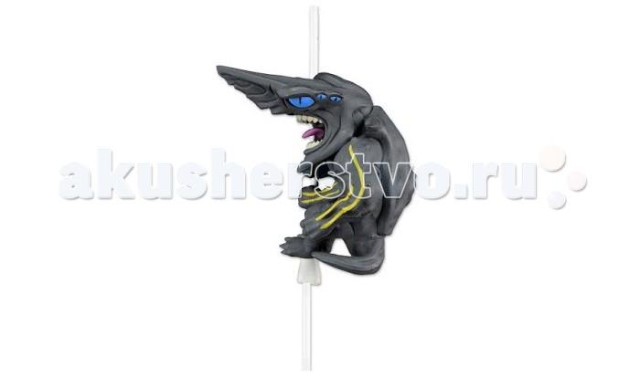 Neca ������� Scalers Mini Figures 2 Wave 2 Knifehead