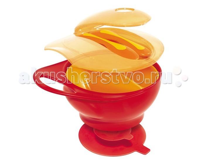 Посуда Brother Max Комплект для кормления
