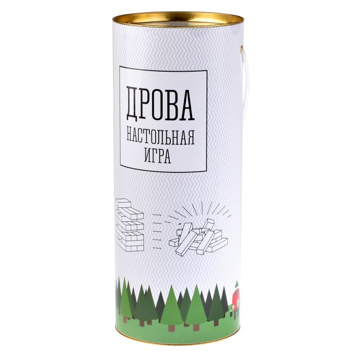 http://www.akusherstvo.ru/images/magaz/im141267.jpg
