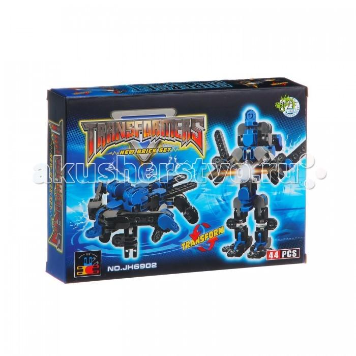 ����������� Dragon Toys ������ ����������� JH6902 (44 ��������)