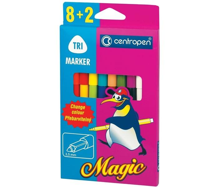 ���������� Centropen ����� ����������������� Magic 12 ������