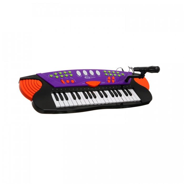 ����������� ������� SS Music ���������� � ���������� Musical Keyboard 37 ������ 77037